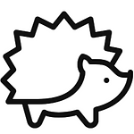 HEDGIE_edited.png