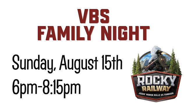 VBS August 15.png