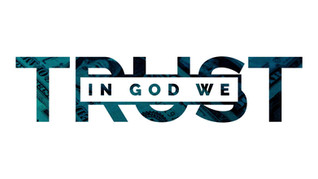 In God We Trust Small Groups