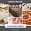 Thumbnail: PASTELERIA MEDIA. Curso de pasteleria y reposteria media ONLINE
