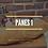Thumbnail: PANES 1