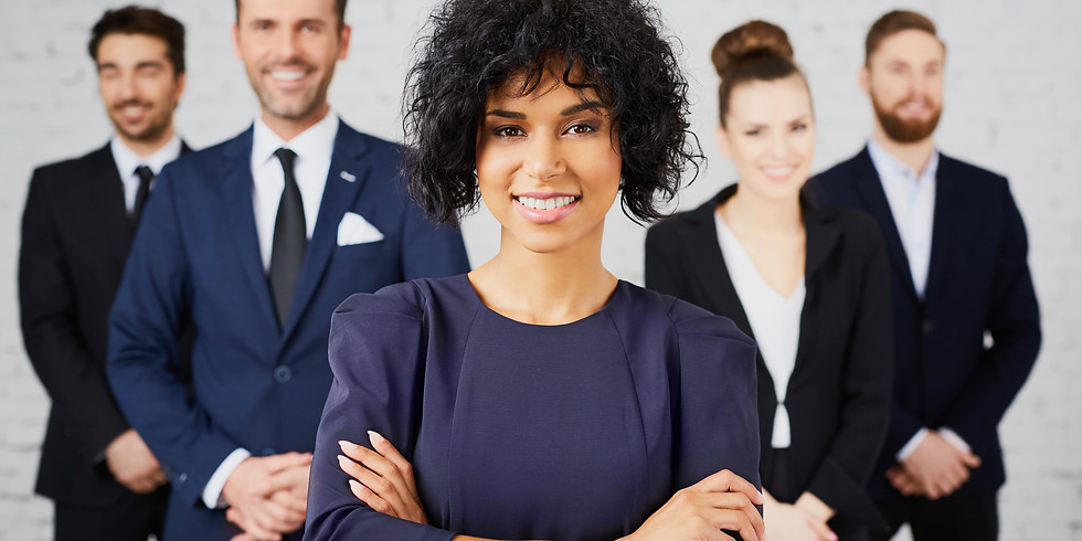 Managing Broker Licensing Course