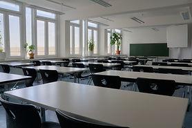 Canva - Empty Classroom, nobody in (1).j