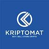 Kriptomat-logo-500x500.png