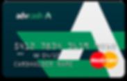 advcash peněženka návod tutorial cz sk