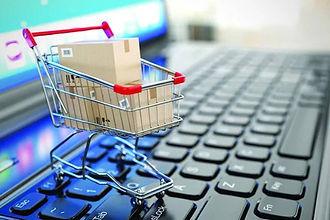 online-shopping-trends-big.jpg