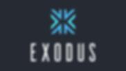 exodus peněženka návod tutorial cz sk