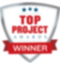HP-TopProject-Logo-WINNER.jpg
