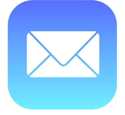 ios-mail-icon-100669537-large.jpg