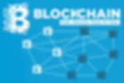 blockchain peněženka návod tutorial cz sk