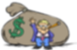 charitable-giving-clipart-25.png