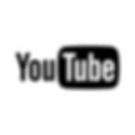 youtube-logo-preview.png