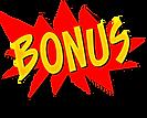 930-9302990_bonus-png-bonuspng.png