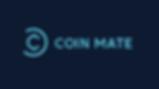 coin mate nákup prodej bitcoin návod tutorial cz sk