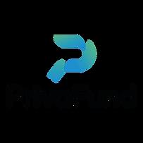 4C-PrivaFund-Logo-hoch.png