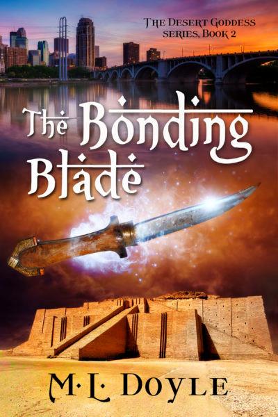 The Bonding Blade