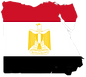 Egypt%20Map_edited.png