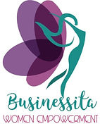 businessita%2525252520WE%2525252520logo_