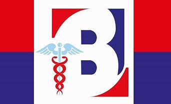 baklawy logo mag..jpg