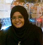 منال محمود.png