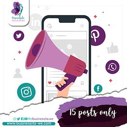 Social media 3.png