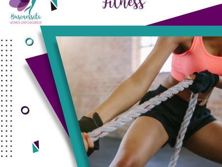 Divas fitness club