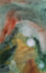 Peinture2019abstrait.jpg
