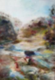 Peinture2019creuse2.jpg