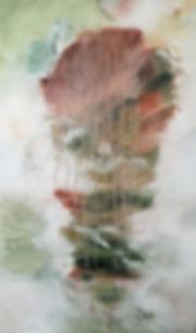 Peinture2019abstrait2.jpg