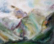 Peinture2019refuge.jpg