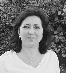 Christiane Dutrevis