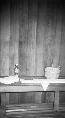 Sauna Steam Oakland