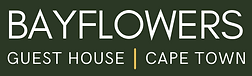 Bayflowers Guest House, in the heart of Cape Town, South Africa