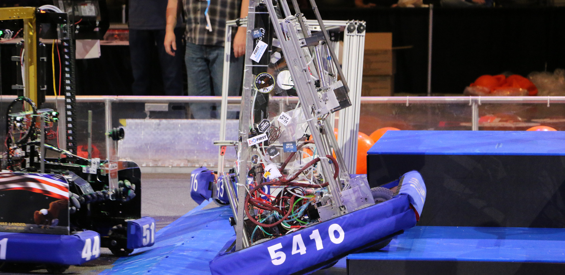 Robot Hab.JPG