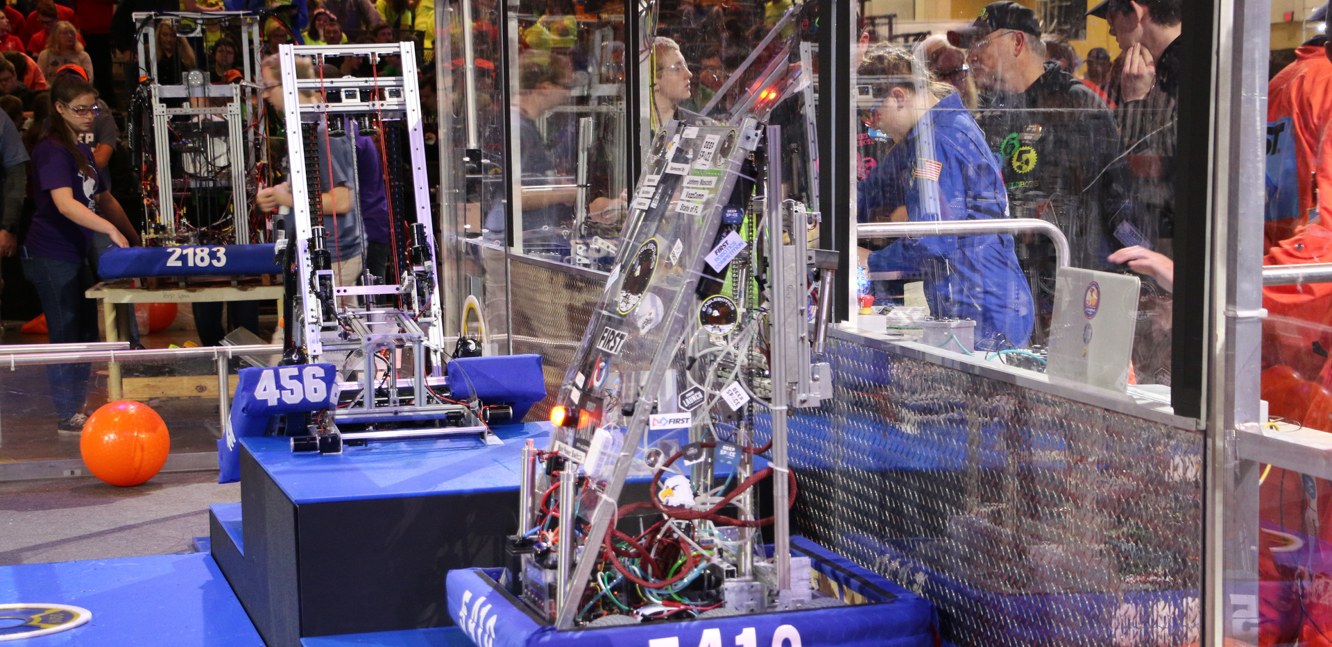 Robot on Hab(6).JPG