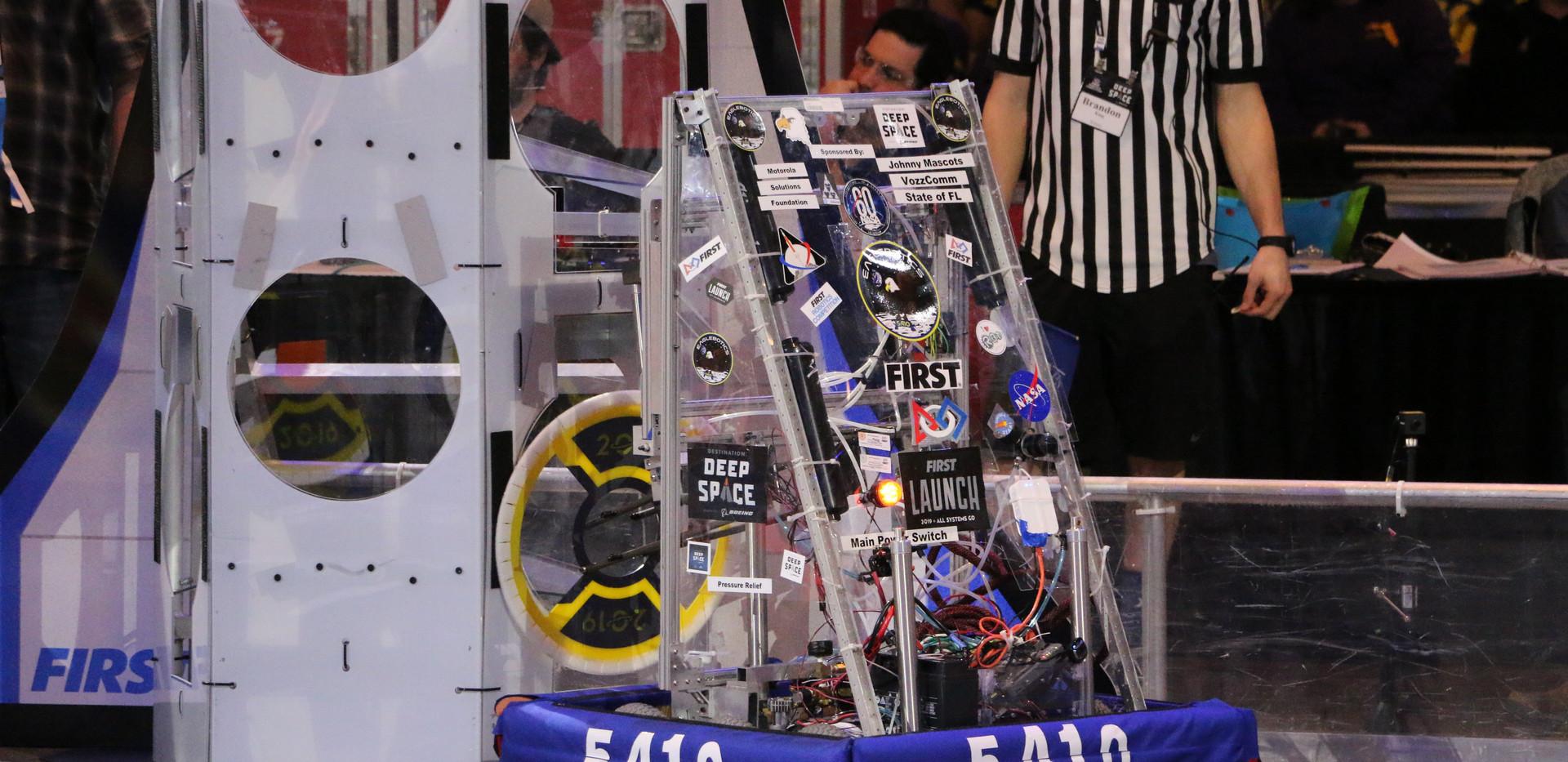 Robot Hatches.JPG