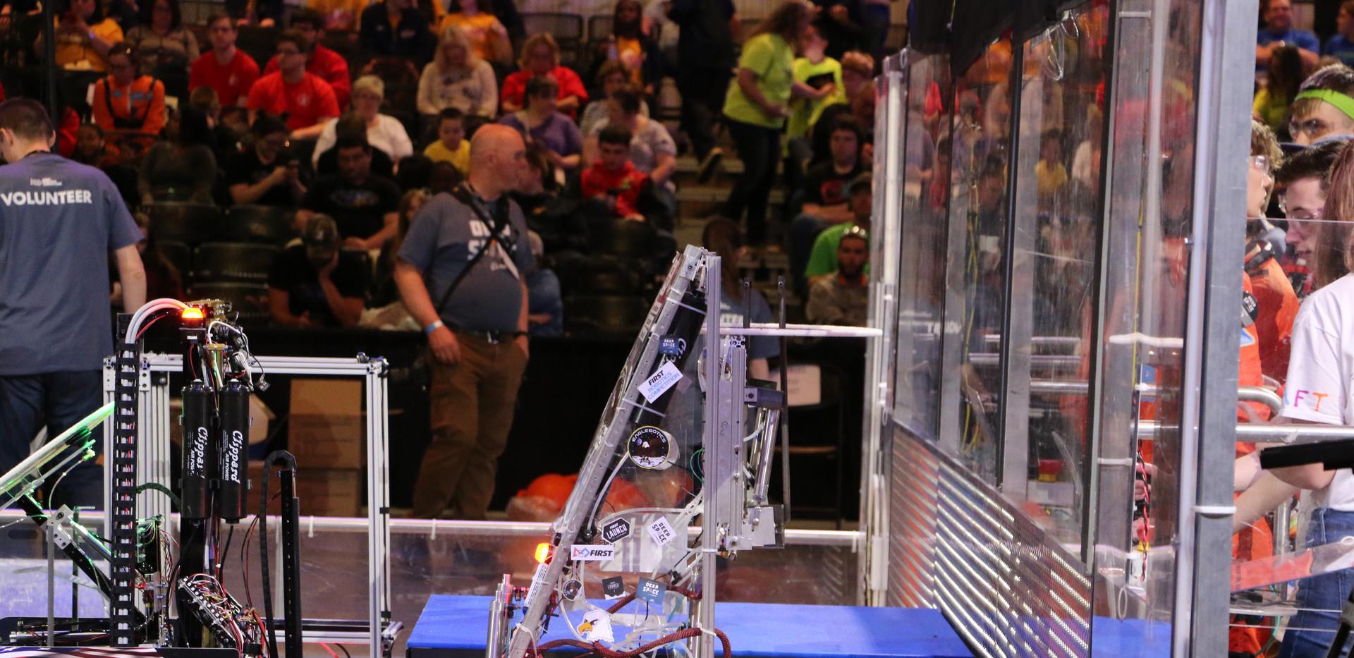 Robot on Field(3).JPG