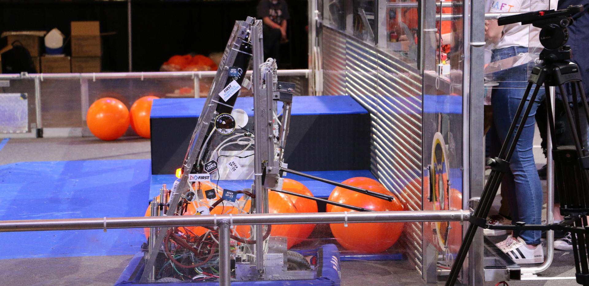 Robot Hatches(1).JPG