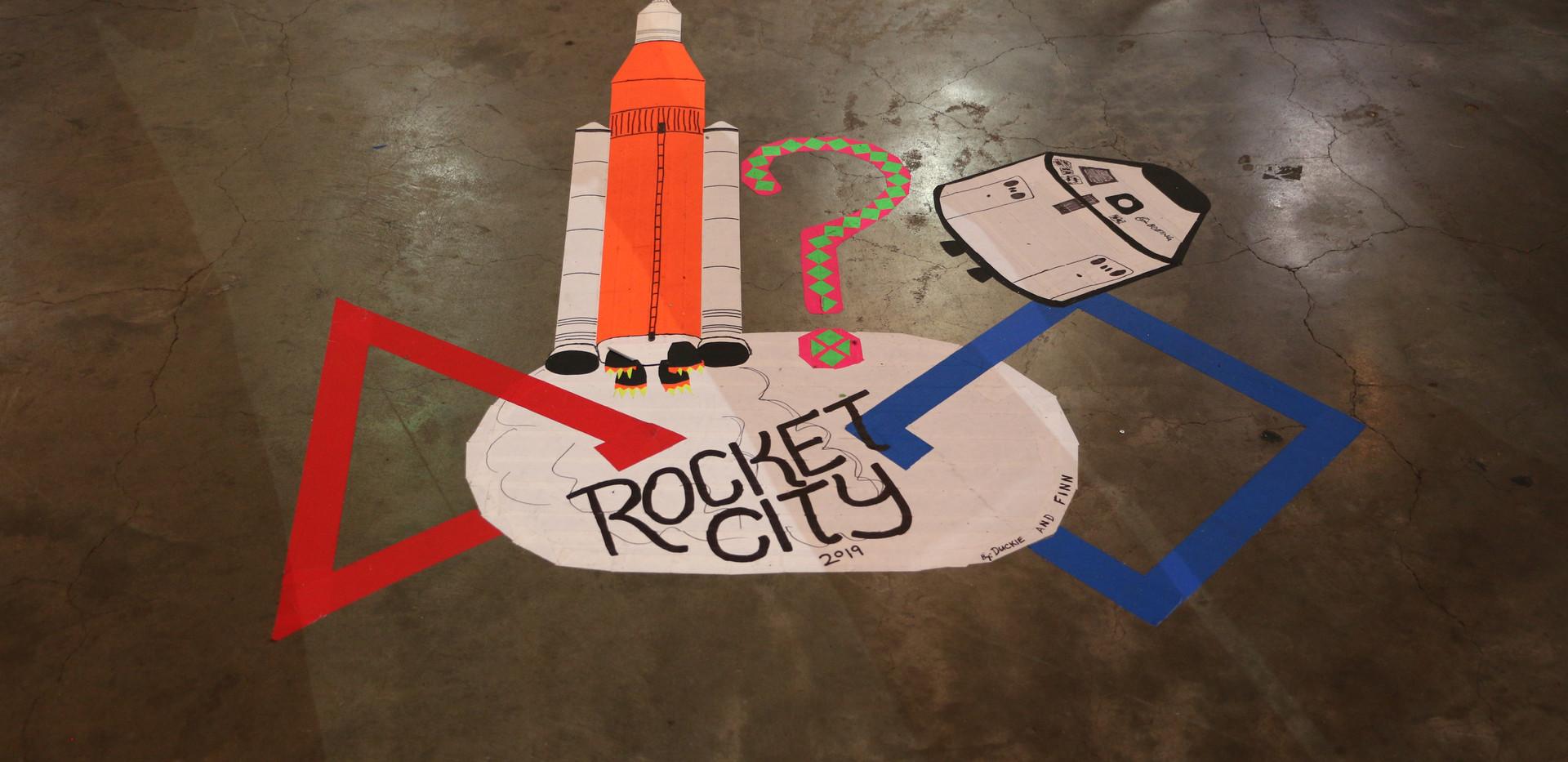Rocket City.JPG