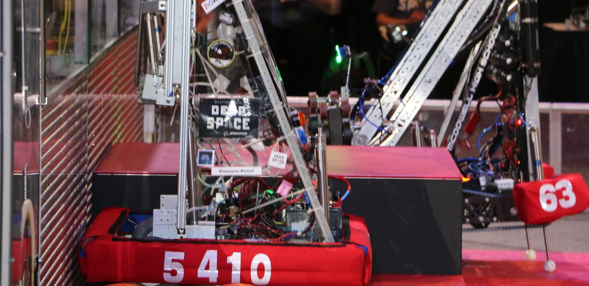 Robot in Habitat.JPG