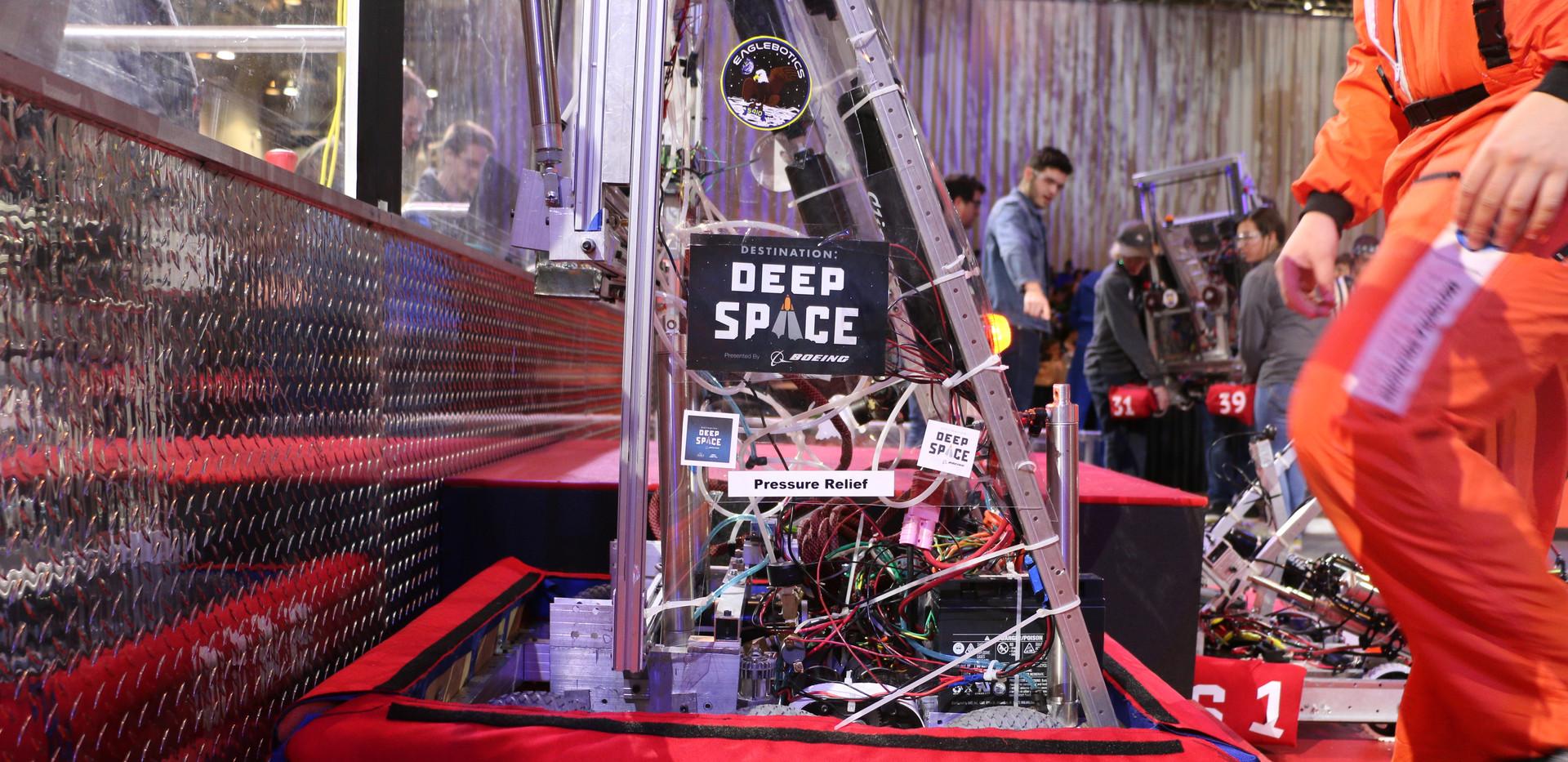 Robot Closeup.JPG