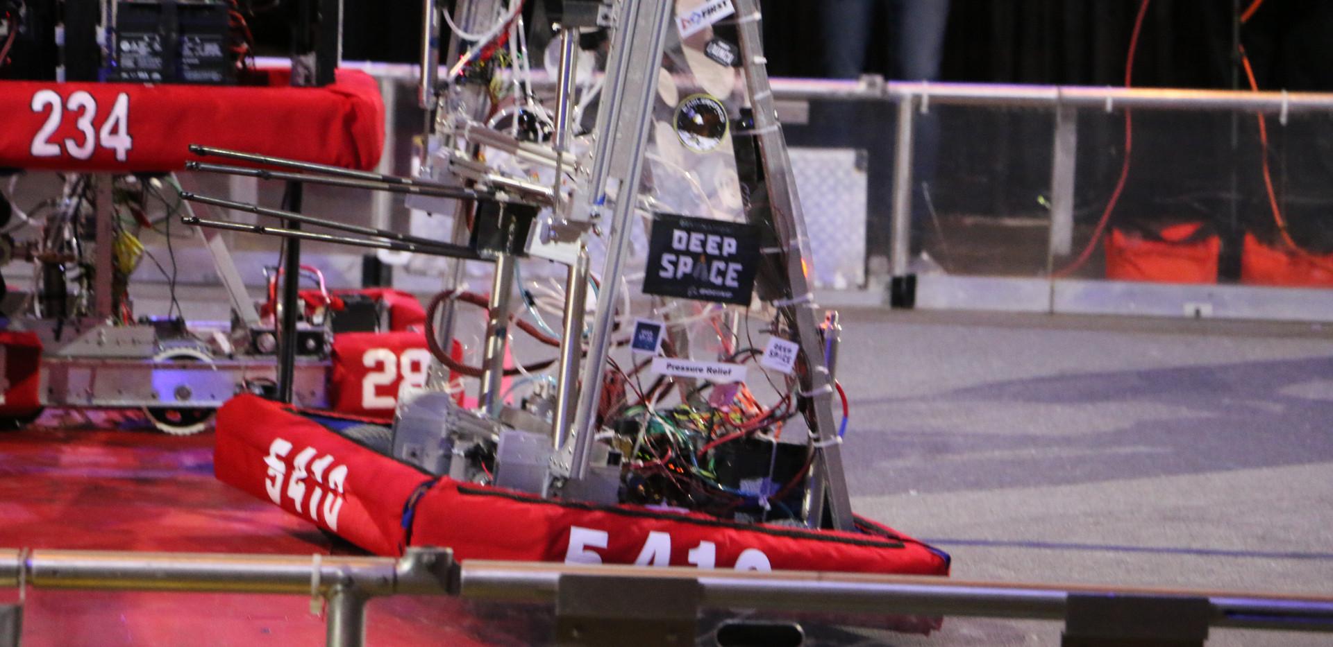 Robot(2).JPG