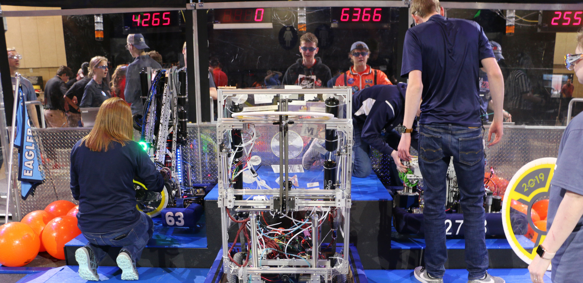 Robot at Start(1).JPG