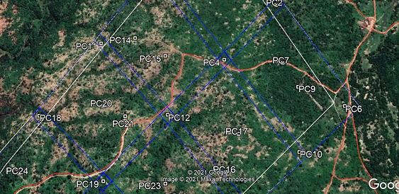 Planej_missao_google-earth.jpg