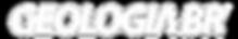 logo branco escrita com registered.png
