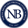 North Broward Preparatory School Logo.pn