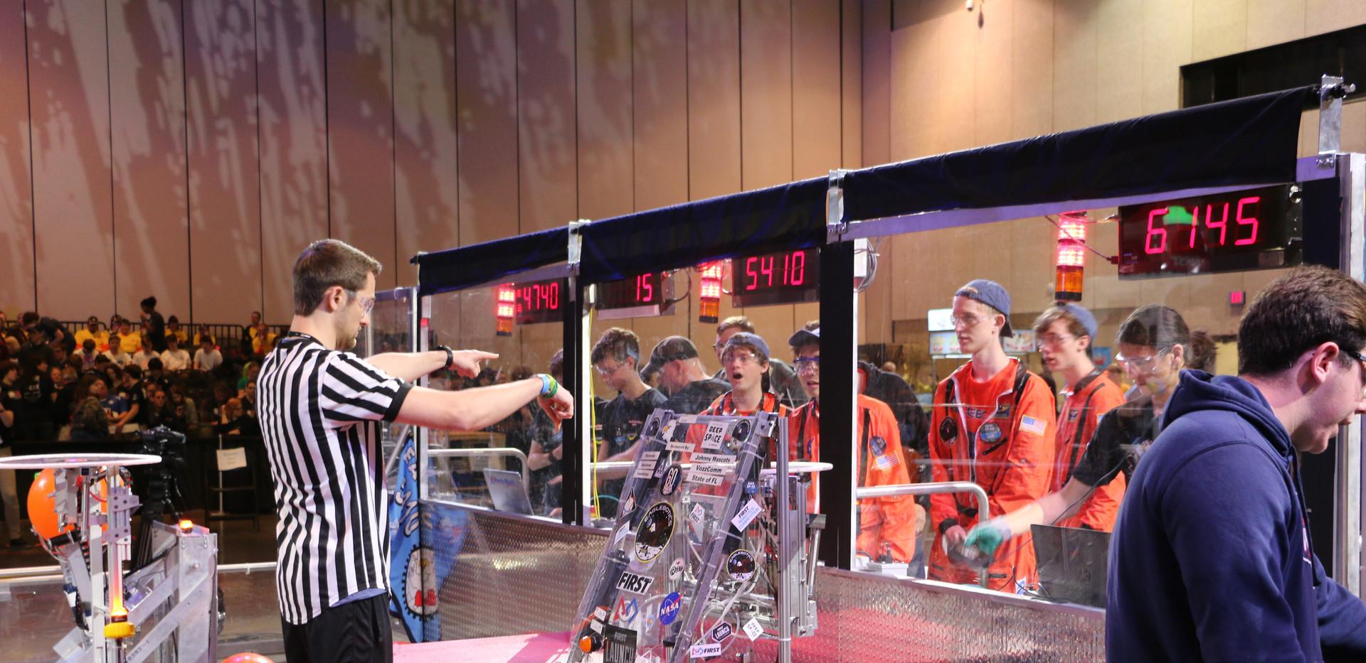 Robot on Hab(7).JPG