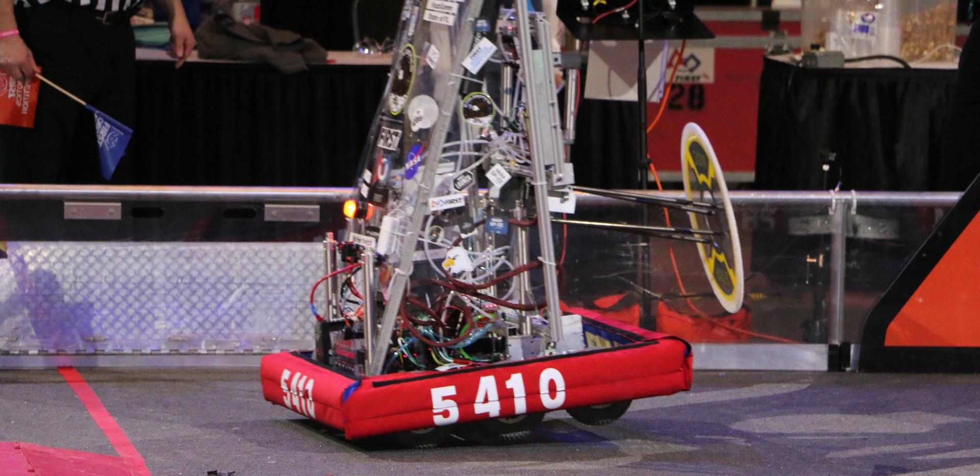 Robot Hatch.JPG