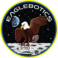 Eagle Space Logo Clear _.png