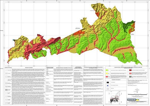 MAP_GEOTEC_GRU_Pequeno.jpeg